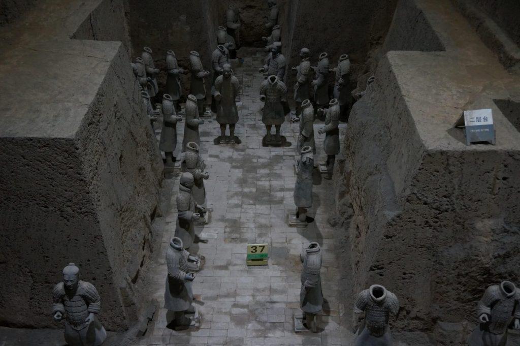 兵馬俑の画像 p1_14